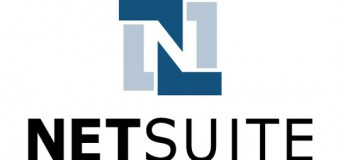 Netsuite, Cloud ERP